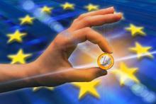 Euro_pil_FN1
