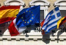 Europa-bandiere_FN1