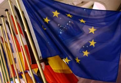Europa_Bandiera_UeR400
