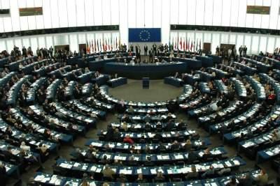 Europa_ParlamentoR400