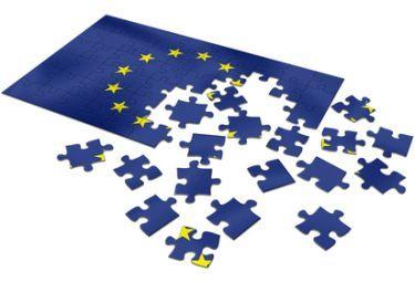Europa_PuzzleR375_13mar09