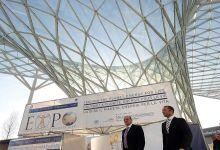 Expo2015_FN1