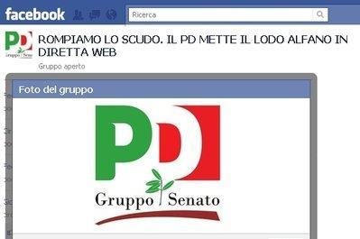 FacebookRompiamoLoscudoR400
