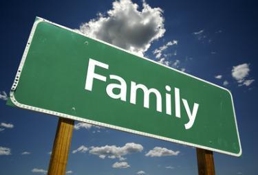 Famiglia_Cartello_FamilyR375