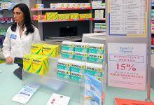 Farmacia-interno_FN1