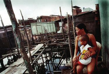 FavelaBrasiliana