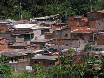 FavelasR375X255_23agosto