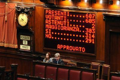 FederalismoCamera7R400