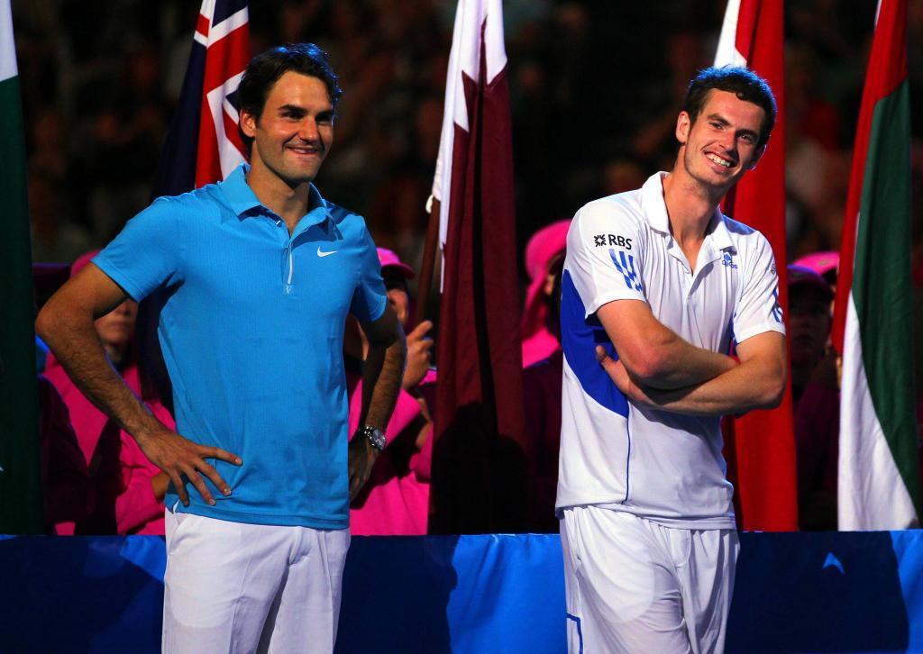Federer_Murray
