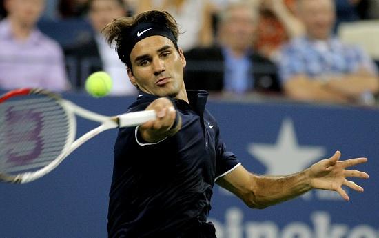 Federer_ranking_ATP