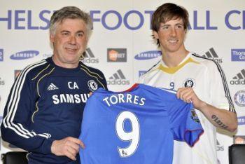 Fernando_Torres_Ancelotti_Chelsea_R400_5feb11