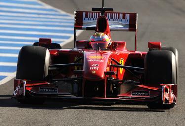 Ferrari20Bianchi_R375