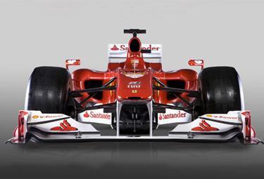 Ferrari20F10_R375