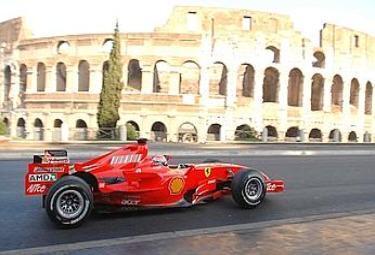 Ferrari_ColosseoR375