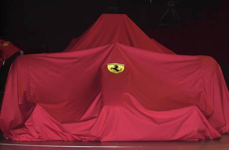 Ferrari_F10