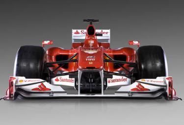 Ferrari_F10R375
