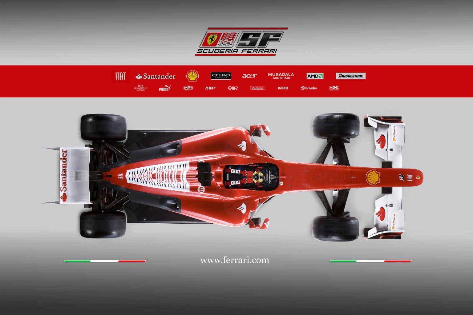Ferrari_F10_2