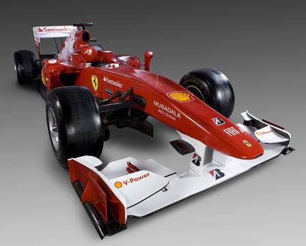 Ferrari_F10_4