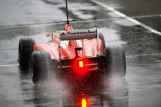 Ferrari_test_Barcellona