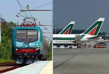 Ferrovie_AlitaliaR375_19sett08