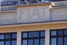 Fiat-Lingotto_FN1