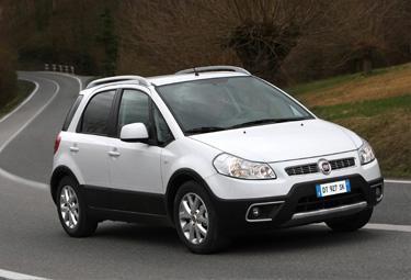 Fiat-Sedici2_R375