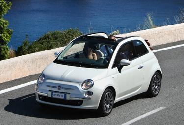 Fiat2050020C_R375