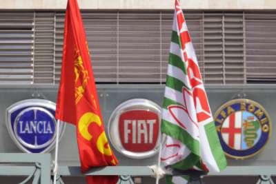 Fiat_Cgil_CislR400