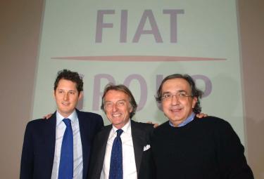 Fiat_Elkann_Montezemolo_MarchionneR375
