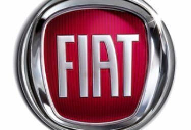 Fiat_LogoR375_03nov08