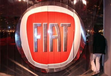 Fiat_Logo_TendaR400