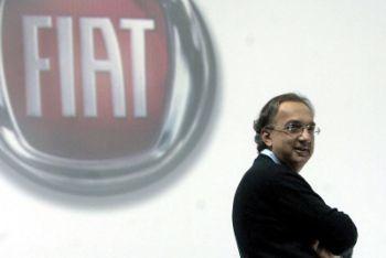 Fiat_Marchionne_SpalleR400