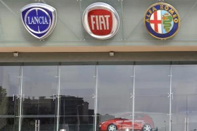 Fiat_MirafioriR400-1