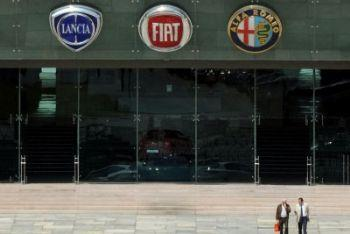 Fiat_MirafioriR400