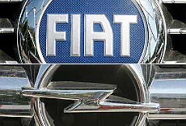 Fiat_OpelR375