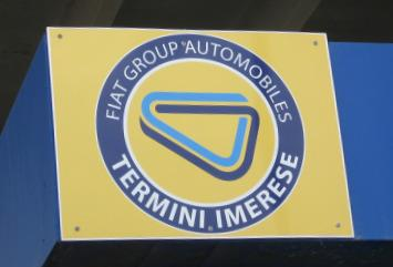 Fiat_TerminiR375