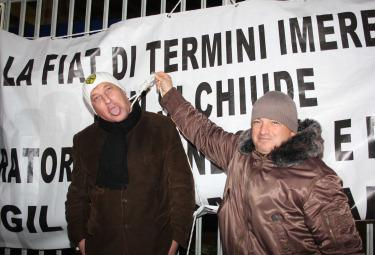 Fiat_Termini_LavoratoriR375