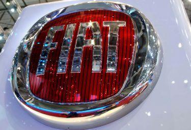 Fiat_logoR375_27ott08