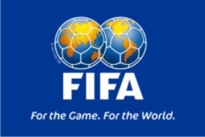 Fifa_bandieraR400