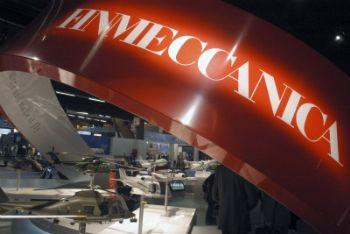 FinmeccanicaR400