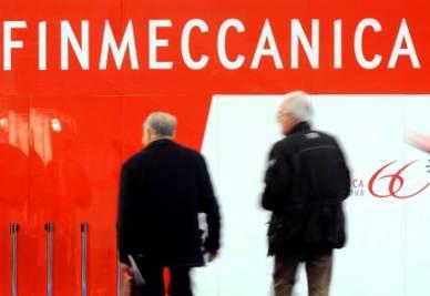 Finmeccanica_RossoR400