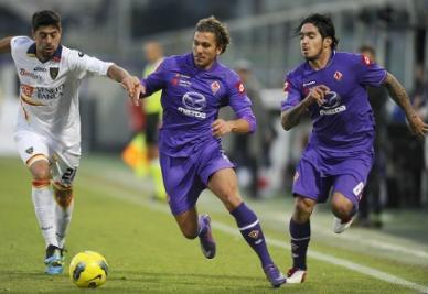 FiorentinaLecce_R400