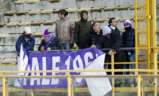 Fiorentina_tifosi_Bologna