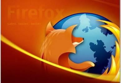 FirefoxR400