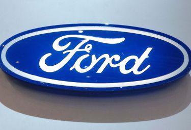 Ford_LogoR375_11mar09