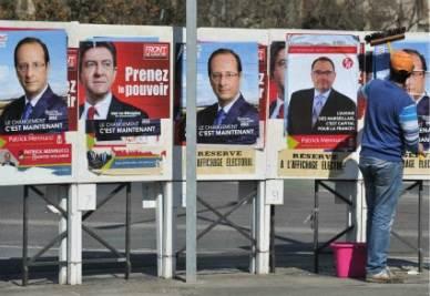 Francia_Elezioni_ManifestiR400