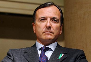 Frattini_FrancoR375