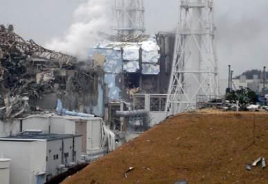 Fukushima_Lateraler400
