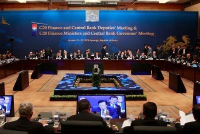 G20_Corea_231010R400