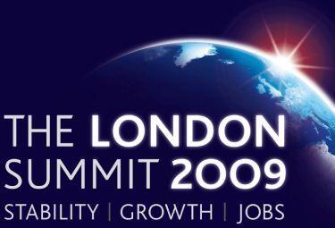 G20_Londra_LogoR375_01apr09